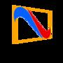 systron.net logo!