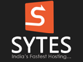 sytes.in logo!