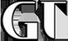 tadbir.net logo