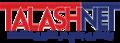 talashnet.com logo