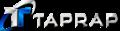 taprap.net logo