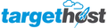 targethost.com.br logo