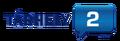 tarhely2.hu logo!