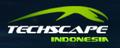 techscape.com logo!