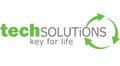 techsolutions.vn logo!