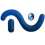 techunl.net logo