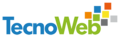 tecnoweb.net logo!
