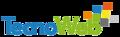 tecnoweb.net logo