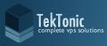 tektonic.net logo