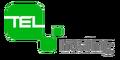 tel.ru logo