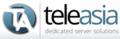 tele-asia.net logo