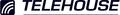 telehouse.net logo