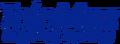 telemax.at logo