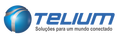 telium.com.br logo!