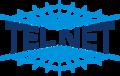 telnet.bg logo