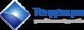 tendence.ru logo