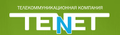tenet.ua logo