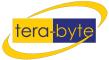 tera-byte.ca logo
