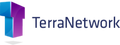 terranetwork.net logo!