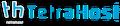 tetrahostbd.com logo!