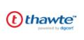 thawte.com logo!