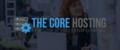 thecorehosting.net logo