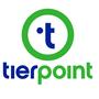 tierpoint.com logo