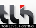 tlh.ro logo!