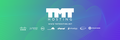 tmthosting.net logo