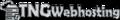 tngweb.host logo