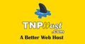 tnphost.com logo!