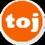 tojnet.tj logo
