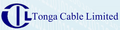 tongacable.net logo