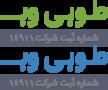 tooba.co logo