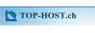 top-host.ch logo
