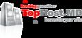 tophost.md logo