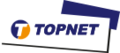 topnet.tn logo