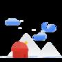 transip.ma logo