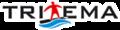 tritema.ch logo