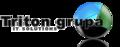 triton-grupa.hr logo