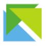 trivision.nl logo