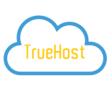 truehost.co.ke logo!
