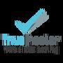 truehoster.com logo!