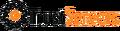 trustservers.gr logo!