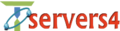 tservers4.com logo!