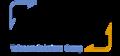 tsg.ie logo