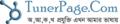 tunerpage.com logo