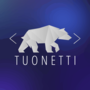 tuonetti.fi logo