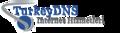 turkeydns.net logo