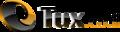 tux.co.il logo